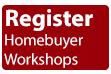 Homebuyer Workshops