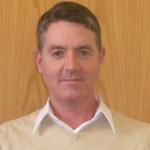 Kevin Gulden