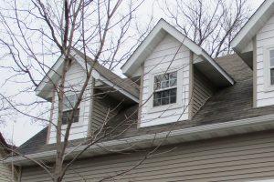 Sudi's House