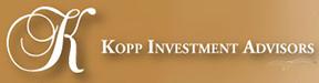 Kopp Family Foundation