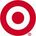 Target Foundation