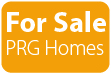 PRG Homes for Sale